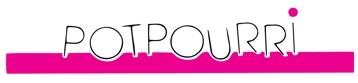 Potpourri-Mainz-Logo